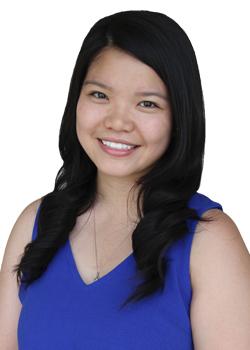 Elizabeth Fung