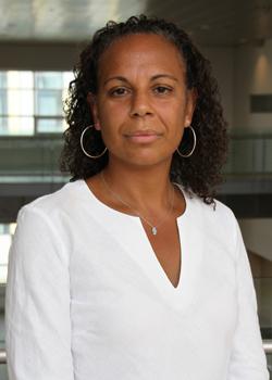 Helen Olabode