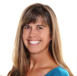 Tara Haas