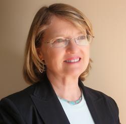 Debra Pepler