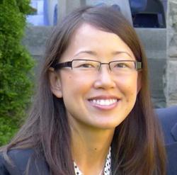 Lisa Seto Nielsen